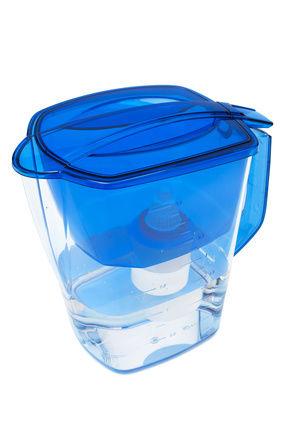 Brita Wasserfilter - Test des beliebtesten Wasserfilters
