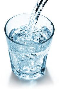 Sind Wasserfilter sinnvoll oder eine unnötige Anschaffung?